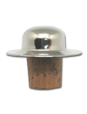 Tapón sombrero enoturismo
