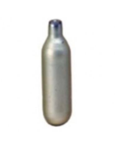 repuesto capsulas co2 (10 ud)