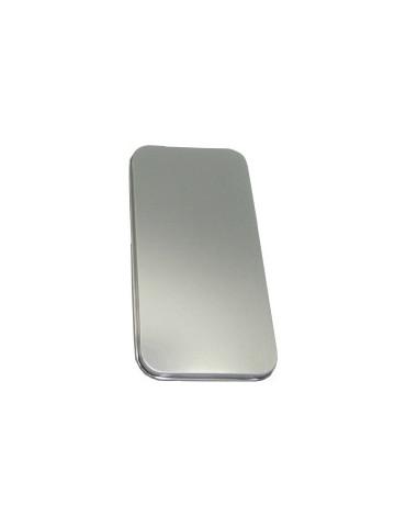 sacacorchos serie limitda acero madera 2 impulsos 1 palanca caja
