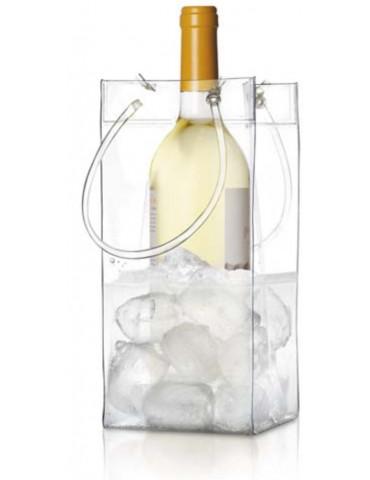 champanera pleglable bell imagen