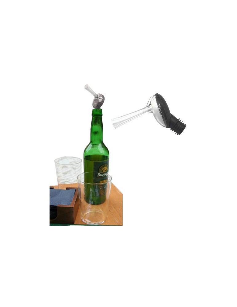 micro oxigenador basic sidra