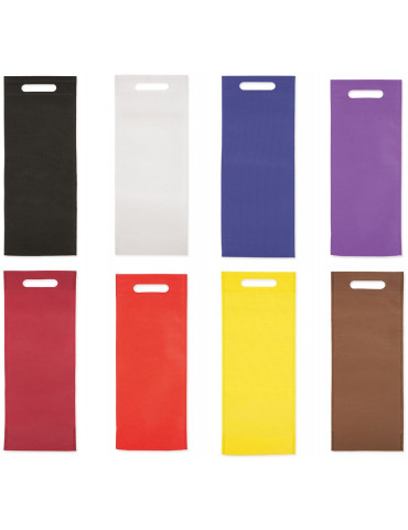 bolsa regalo evento 1b pack 100 uds multicolor